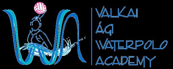 cropped-VA_WA_logo_original.png