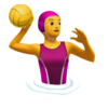 Waterpolo-png